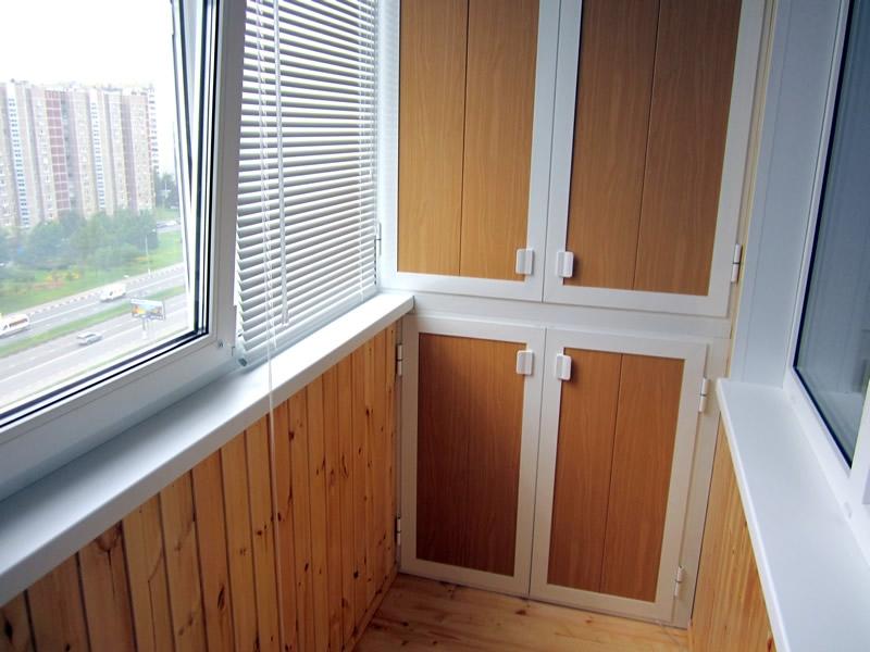 Мебель для балкона и лоджии в гомеле - фото и цены мебель на.