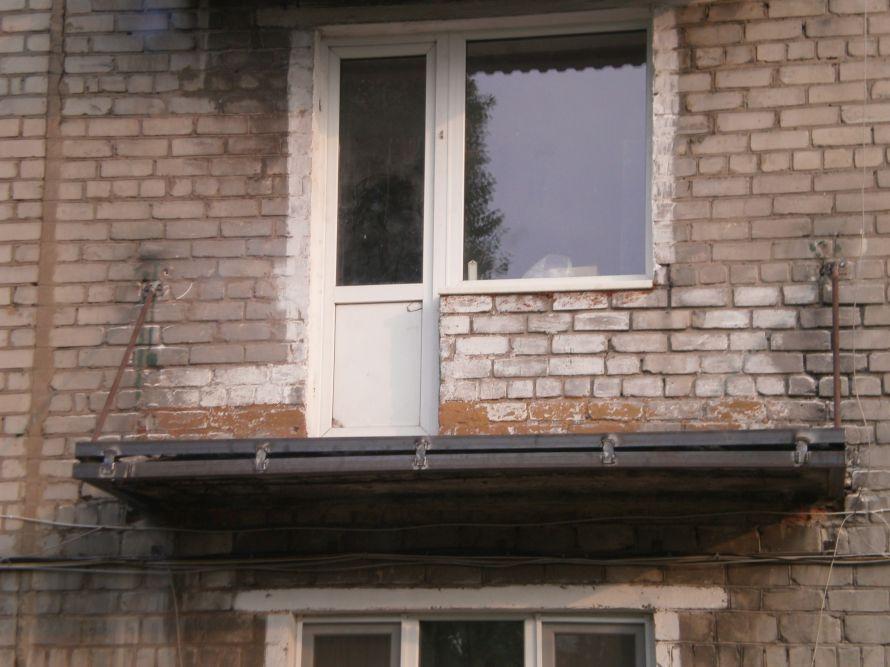 Мастер по ремонту духовки в москве