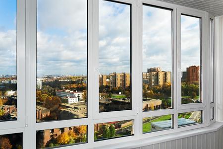 3 самые распространенные ошибки при остеклении балконов и лоджий